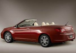 2018 chrysler convertible. Interesting 2018 2018 Chrysler Convertible To Survive In A Very Competitive Market And Is  Expected To Come Out With Some Of The Features Stunning New Upgrade  Intended Chrysler Convertible