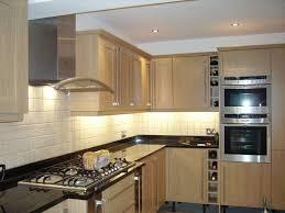 Extraordinary Kitchen Decorating Ideas On A Budget Coolest Decorating Home  Ideas Awesome Ideas