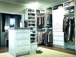 solid wood closet organizers wood closet organizer kit closet organizers wood solid wood closet organizer kits