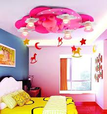 childrens chandeliers chandeliers