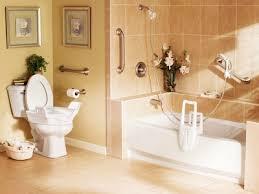 bathroom safety for seniors. Bathroom Safety For Older Adults Seniors