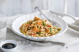 fried rice wallpaper. Brilliant Fried Fried Rice Wallpapers HD In Wallpaper I