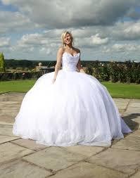big wedding dresses prom dresses