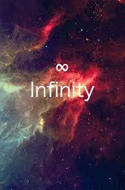 infinity galaxy tumblr. Unique Galaxy For Infinity Galaxy Tumblr P
