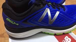 new balance 860v7 men s. new balance 860v8 running shoes men\u0027s picture review 860v7 men s