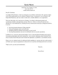 First Job Cover Letter Resume Cv Cover Letter