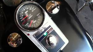 ignition switch ignition switch