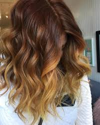 1 705 Likes 18 Comments Balayage