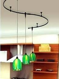 track lighting pendants. Flexible Track Lighting With Pendants Awesome And Light Bay Flex Hampton A