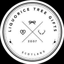 liquorice tree gifts