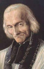 Check spelling or type a new query. Jean Marie Vianney On Prayer