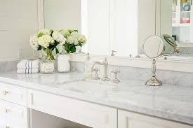 bathroom counter tops. Marble Bathroom Countertops Atlanta Counter Tops