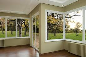 Jeld Wen Vinyl Window Color Chart Vinyl Vs Wood Windows Comparison