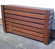 air conditioning covers outside. bin covers · air con australian timber pool filter covers, queensland, australia conditioning outside