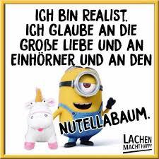 Pinterest At Laahalvher Humor Witzige Sprüche Witzige Bilder