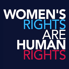 Image result for women rights
