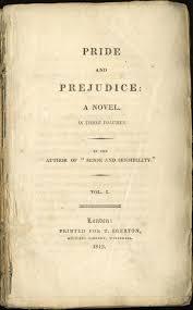 jenny bristol olio jane austen mad libs pride and prejudice pride and prejudice title page image is in the public