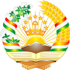 Конституция Республики Таджикистан Президенти Тоҷикистон  КОНСТИТУЦИЯ РЕСПУБЛИКИ ТАДЖИКИСТАН