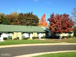 One Bedroom Apartments In Michigan Ground Level Garden Style One Bedroom  Apartment Homes One Bedroom Apartments . One Bedroom Apartments In Michigan  ...
