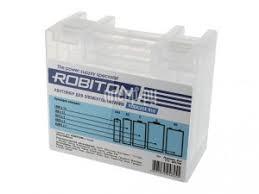 <b>Аксессуар</b> Robiton Robicase B10