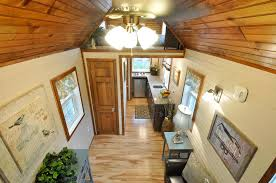 Small Picture Pioneer by Tiny House Building Company Tiny Living