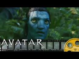 movie review avatar  movie review avatar 2009