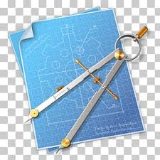 315 Graph Drawing Png Cliparts For Free Download Uihere