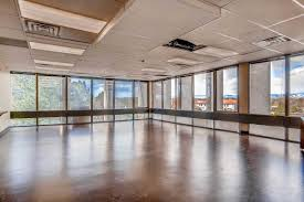 large office space. Office Space For Lease Denver Large