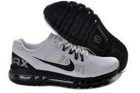 nike air max shoes white and black. nike air max 2013 mens shoes white black,nike shoe,nike free and black