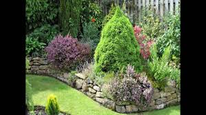 Small Picture Best Small Garden Design Uk YouTube