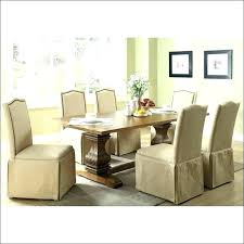 bed bath and beyond slipcovers dining chair slipcovers bed bath beyond parson chair slipcovers world market