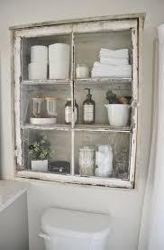diy bathroom cabinet bathroom