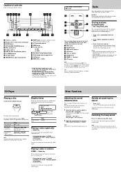 sony cdx l350 wiring diagram sony xplod cdx gt300 wiring diagram sony car stereo wiring color codes at Sony Cdx Gt310mp Wiring Diagram