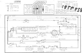 roper dryer wiring diagram gooddy org
