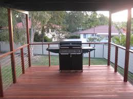 eco friendly diy deck. Beautiful Friendly WCS Buid Deck In Eco Friendly Diy