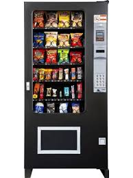 Used Snack Vending Machine Amazing Snack Vending Machines New Used And Refurbished