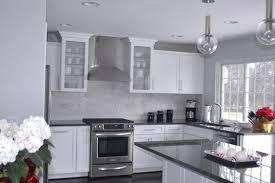 white and grey granite countertops tiger skin white granite tiger skin white granite supplieranufacturers