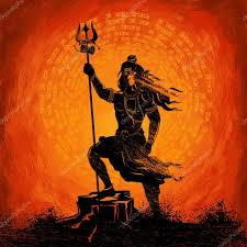 1,405 Lord shiva Vector Images - Free ...