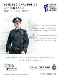 york regional police career expo 2017 humber communiqué 2017 03 21 expoposter bc png