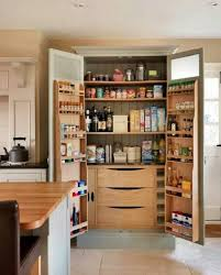 kitchen pantry furniture french windows ikea pantry. Fabulous Large Size Of Pantry Cabinet Walmart Prehung Interior French Doors Half Glass Door Double With Kitchen Cabinets Furniture Windows Ikea