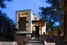 modern home architecture interior. Modren Interior Modernhomesatlanabestresidentialarchitectjpg To Modern Home Architecture Interior