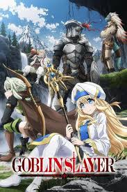 I have two questions 1 does anyone have an estimate of the percentage of transcripts that will align to globin? Watch Goblin Slayer Episode 1 Online The Fate Of Particular Adventurers Anime Planet