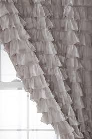 Peach Bedroom Curtains 17 Best Images About Es Room On Pinterest Peach Bedroom Task