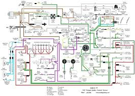 sunbeam tiger wiring diagram wiring diagrams detailed sunbeam alpine series v wiring diagram at Sunbeam Alpine Wiring Diagram