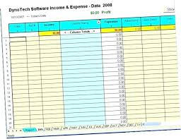 Small Business Budget Spreadsheet Payroll Spreadsheet For Small