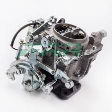 Carburetor Fits for TOYOTA 4K COROLLA KE70/LITEACE/SPRINTER ...