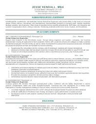 Internal Promotion Resume Template Resume Template Download Resume For Internal Promotion Lovely Cover