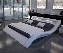 Nett Schlafzimmer Komplett 200x200 Deutsche In 2019 Modern