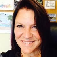 Diana Rhodes - Human Resources Manager - J. Frank Schmidt & Son Co |  LinkedIn