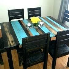 good homes design. full size of home design:marvelous distressed rustic dining table 225012 1085584 design good homes r